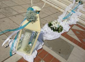Ρομαντικός στολισμός γάμου_11