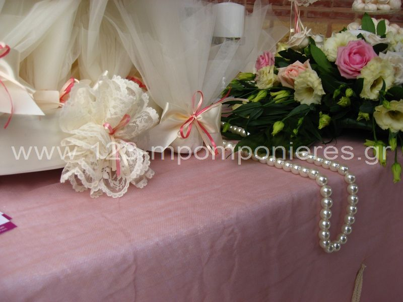 VINTAGE στολισμός γάμου_34