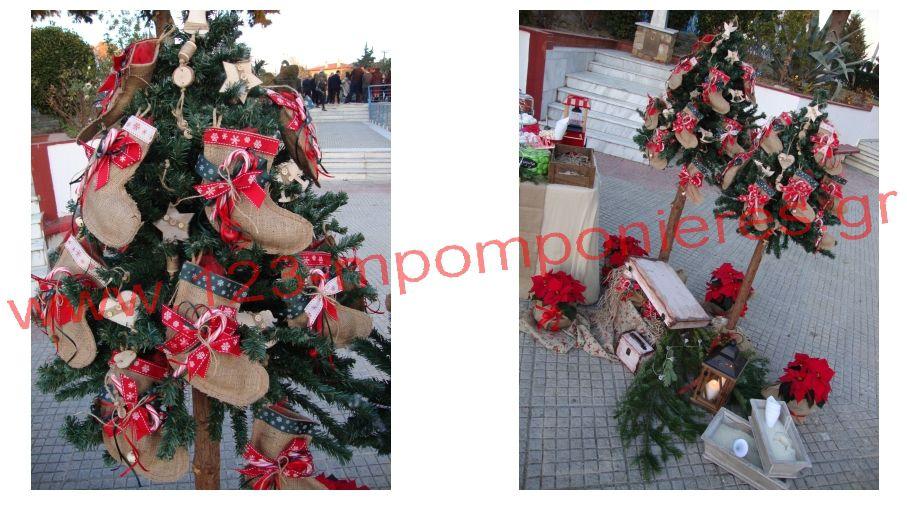 Γάμος τα Χριστούγεννα_14