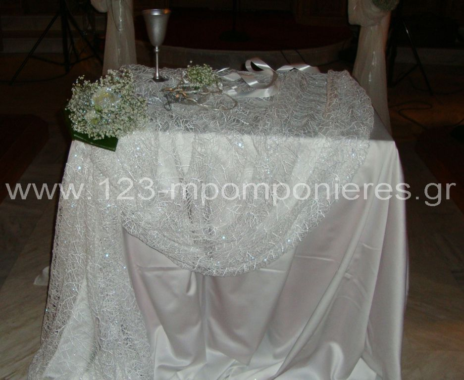 Λευκός στολισμός γάμου_03