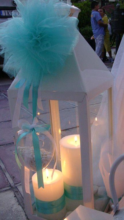 Πρωτότυπες ιδέες για στολισμό γάμου_30