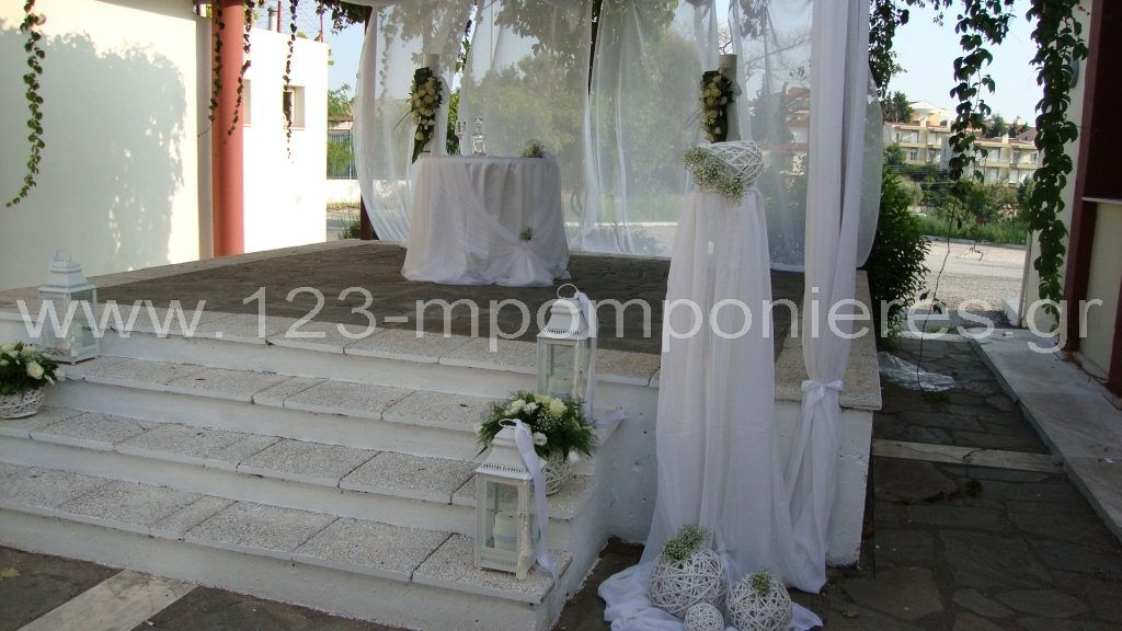Στολισμός γάμου σε Κτήμα_06