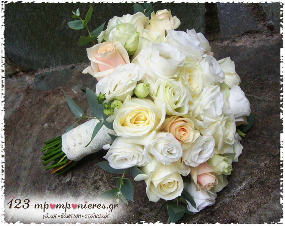στολισμός-εκκλησίας-για-γάμο_02