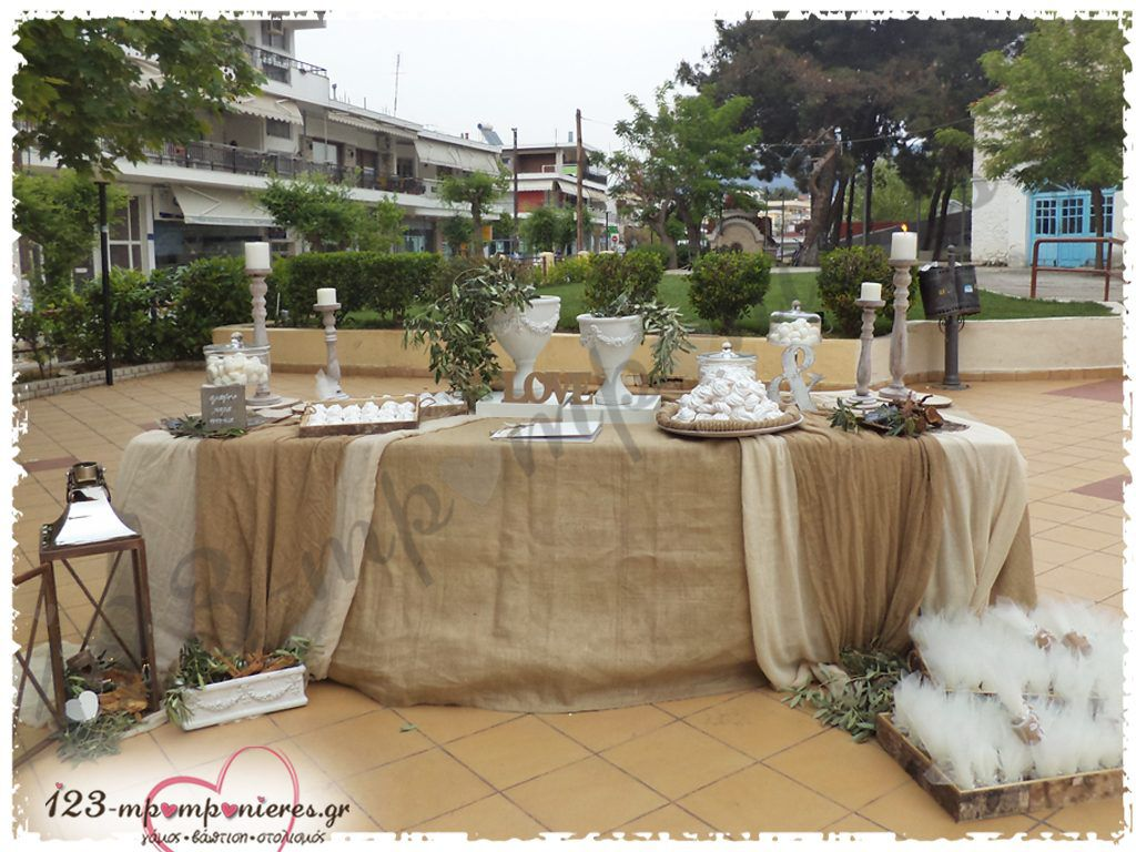 Οργάνωση γάμου και διακόσμηση με ελιά_08
