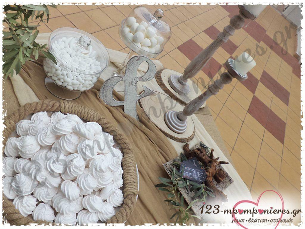 Οργάνωση γάμου και διακόσμηση με ελιά_10