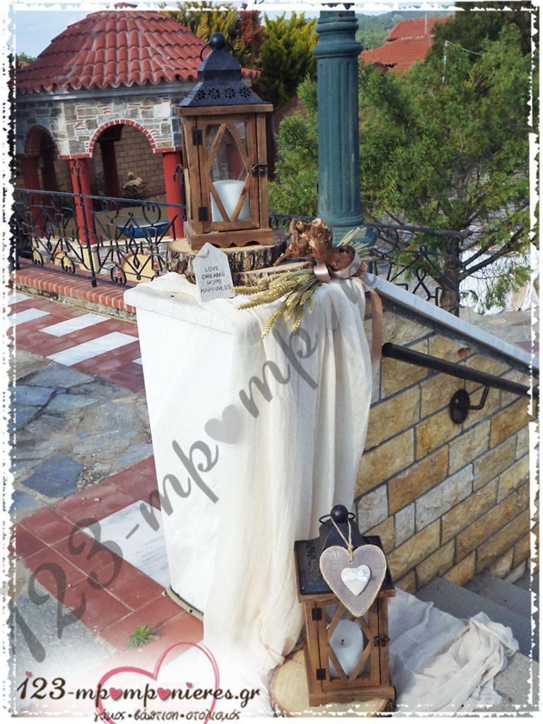 Οργάνωση γάμου στην Θεσσαλονίκη_10