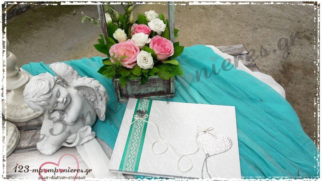 Χρώματα για στολισμό γάμου καλοκαίρι_11