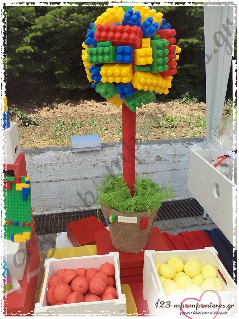 stolismos_baptisis_LEGO-415-27