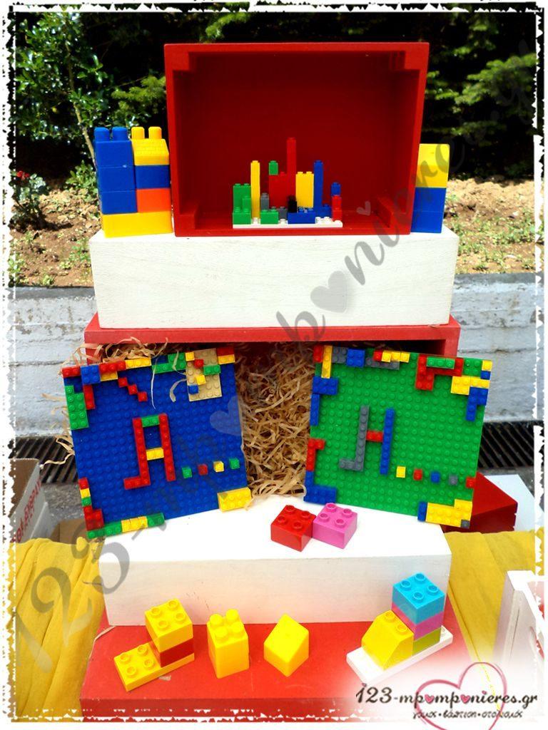 stolismos_baptisis_LEGO-415-28