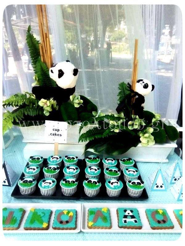 panda0806-004