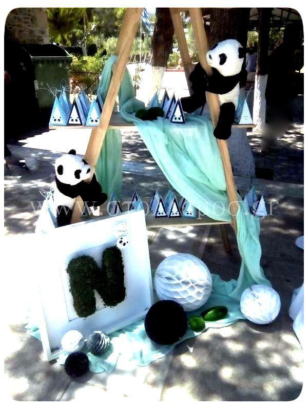 panda0806-008
