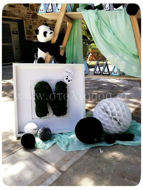 panda0806-024
