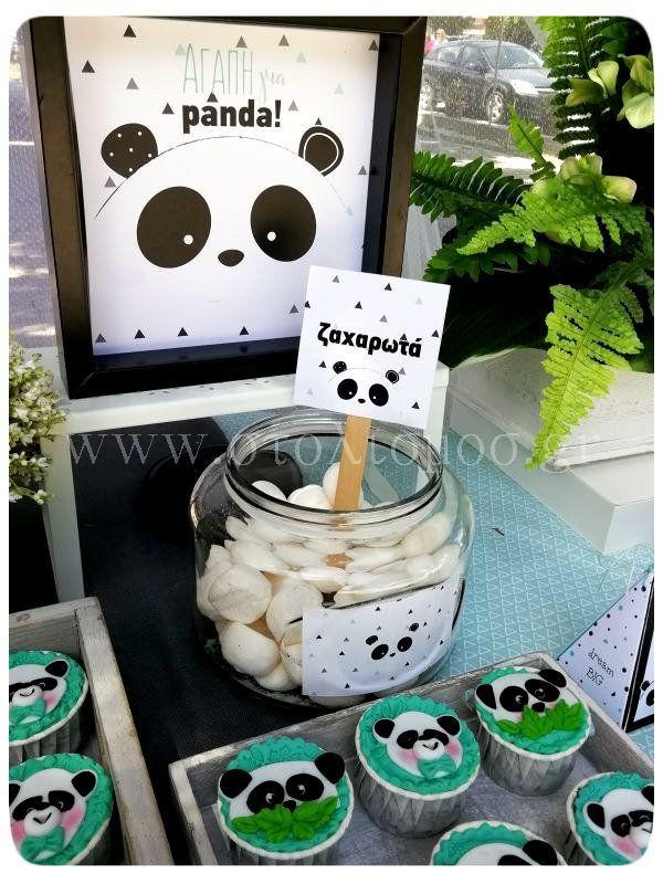panda0806-026