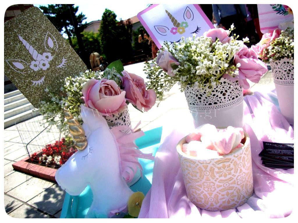 unicorns-0106-013