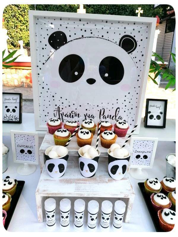 panda_0809-005