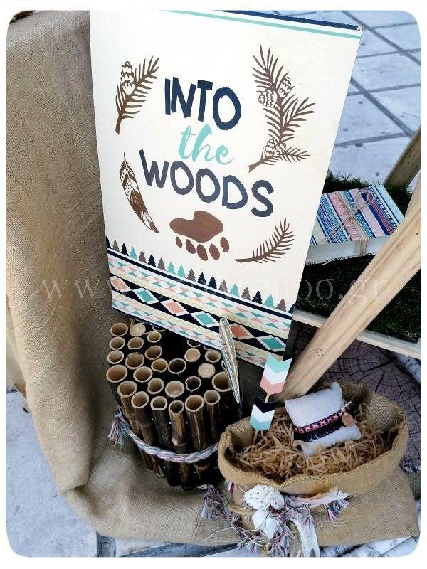 woods_2909-013