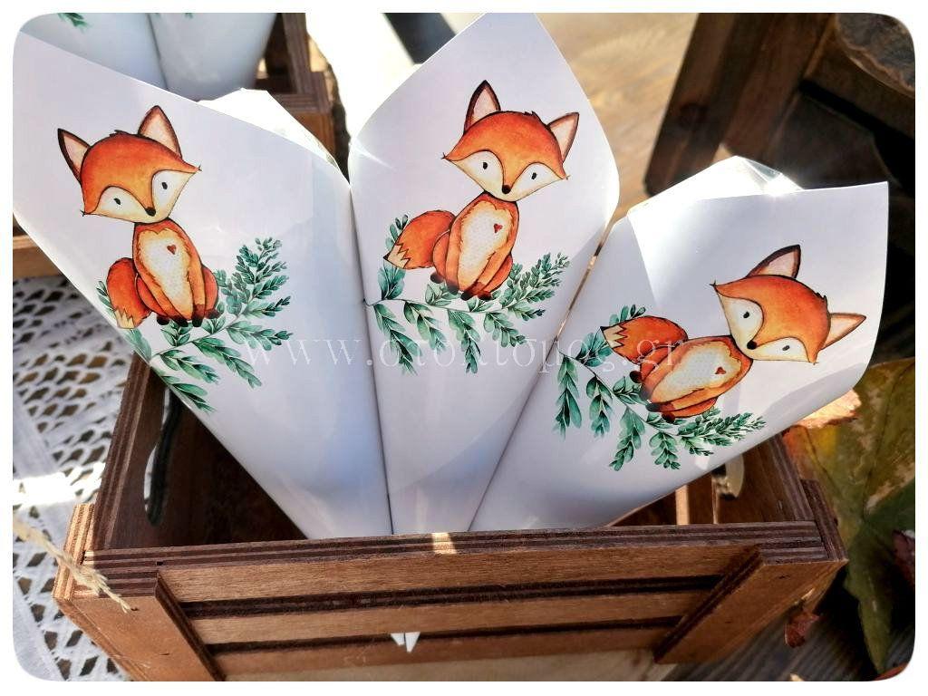 FOX_0111-031